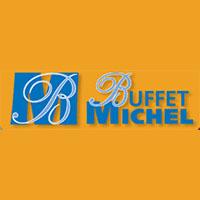 La circulaire de Buffet Michel - Traiteur