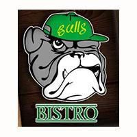 La circulaire de Bulls Bistro - Restaurants