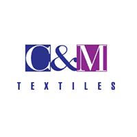 La circulaire de C Et M Textiles - Ameublement