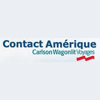 La circulaire de Ca Voyage - Tourisme & Voyage