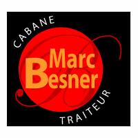 La circulaire de Cabane Marc Besner Traiteur - Traiteur