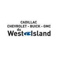 La circulaire de Cadillac Chevrolet Buick Gmc Du West Island - Automobile & Véhicules