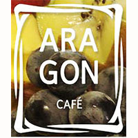 La circulaire de Café Aragon - Restaurants