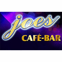 Le Restaurant Café-Bar Joes - Bars Sportifs