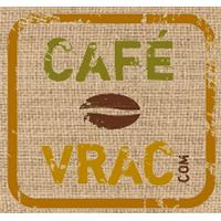 La circulaire de Café-Vrac - Aliments En Vrac