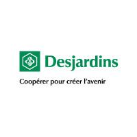 La circulaire de Caisse Desjardins - Services