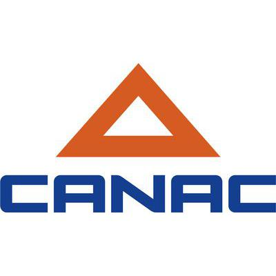 Online Canac flyer