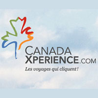 La circulaire de Canadaxpérience - Tourisme & Voyage