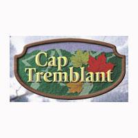 Le Restaurant Cap Tremblant - Tourisme & Voyage