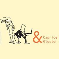 La circulaire de Caprice Et Glouton - Traiteur