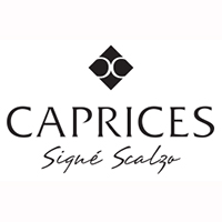 Le Magasin Caprices - OR