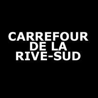 Le Centre Commercial D'Achat Carrefour de la Rive-Sud Boucherville