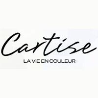 La circulaire de Cartise à Montréal