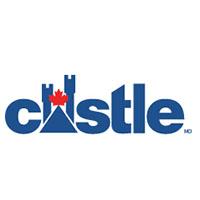 Le Magasin Castle – Centres De Rénovation - Peinture