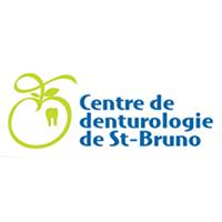 La circulaire de Centre De Denturologie De St-Bruno - Beauté & Santé