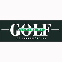 La circulaire de Centre De Golf Lanaudière - Salles Banquets - Réceptions