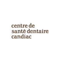 La circulaire de Centre De Santé Dentaire Candiac - Beauté & Santé