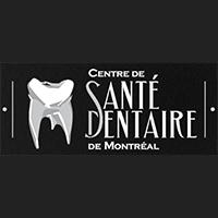 La circulaire de Centre De Santé Dentaire De Montréal - Beauté & Santé