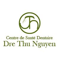 La circulaire de Centre De Santé Dentaire Dre Thu Nguyen - Beauté & Santé