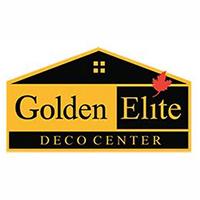 Le Magasin Centre Déco Golden Elite - Mobiliers Salle De Bain