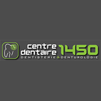La circulaire de Centre Dentaire 1450 - Beauté & Santé