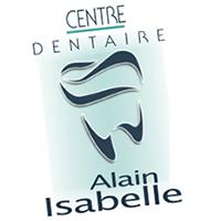 La circulaire de Centre Dentaire Alain Isabelle - Beauté & Santé