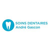 La circulaire de Centre Dentaire André Gascon - Beauté & Santé