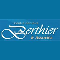 La circulaire de Centre Dentaire Berthier & Associés - Beauté & Santé