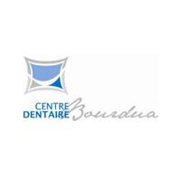 La circulaire de Centre Dentaire Bourdua - Beauté & Santé