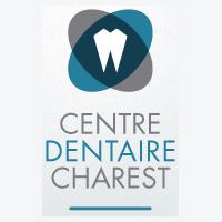 La circulaire de Centre Dentaire Charest - Beauté & Santé