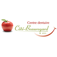 La circulaire de Centre Dentaire Côté-beauregard - Beauté & Santé