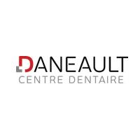 La circulaire de Centre Dentaire Daneault - Beauté & Santé