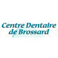 La circulaire de Centre Dentaire De Brossard - Beauté & Santé