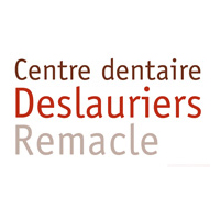 La circulaire de Centre Dentaire Deslauriers Remacle - Dentistes