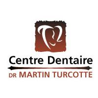 La circulaire de Centre Dentaire Dr Martin Turcotte - Beauté & Santé