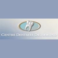 La circulaire de Centre Dentaire Drummond - Beauté & Santé