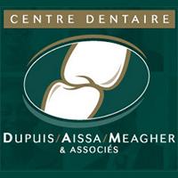 La circulaire de Centre Dentaire Dupuis Aissa Meagher - Beauté & Santé
