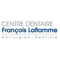 La circulaire de Centre Dentaire François Laflamme - Beauté & Santé