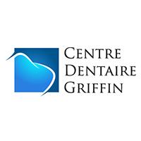La circulaire de Centre Dentaire Griffin - Beauté & Santé