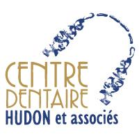 La circulaire de Centre Dentaire Hudon Et Associés - Beauté & Santé