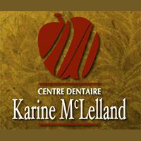 La circulaire de Centre Dentaire Karine Mclelland - Beauté & Santé