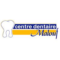 La circulaire de Centre Dentaire Malouf - Beauté & Santé