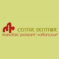 La circulaire de Centre Dentaire Marsolais Poissant Vaillancourt - Beauté & Santé