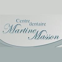 La circulaire de Centre Dentaire Martine Masson - Beauté & Santé