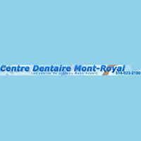 La circulaire de Centre Dentaire Mont-royal - Beauté & Santé