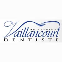 La circulaire de Centre Dentaire Patrice Vaillancourt - Beauté & Santé