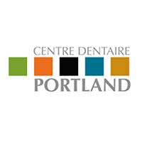 La circulaire de Centre Dentaire Portland - Beauté & Santé