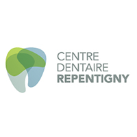 La circulaire de Centre Dentaire Repentigny - Beauté & Santé