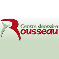 La circulaire de Centre Dentaire Rousseau - Beauté & Santé