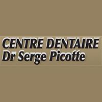 La circulaire de Centre Dentaire Serge Picotte - Beauté & Santé